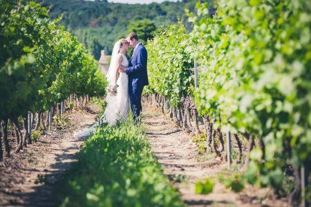 Cliquez pour agrandir Regis-ammari-photographe-mariage-00001.jpg