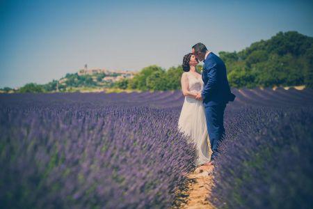Cliquez pour agrandir Regis-ammari-photographe-mariage-00003.jpg