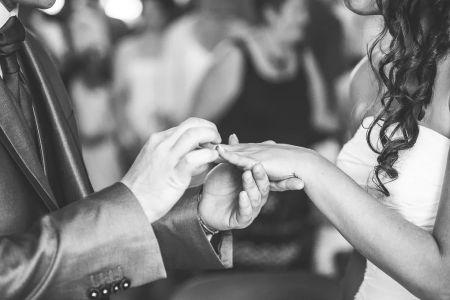 Cliquez pour agrandir Regis-ammari-photographe-mariage-00008.jpg