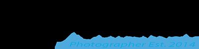 Le photographe de votre mariage sur Valence - Chambery - Lyon - Grenoble - Avignon